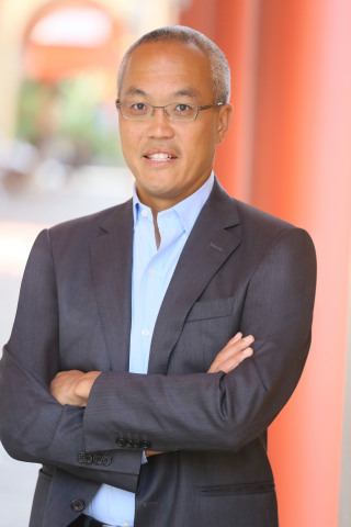 Derek Chang Elevated to Head of International Lifestyle Channels, Scripps Networks Interactive, in A ...