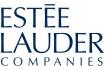 The Estée Lauder Companies annuncia nomine di vari dirigenti