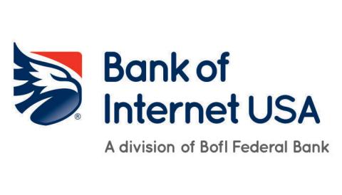 Bank of Internet USA Makes NerdWallet's 2016 Best Banks and