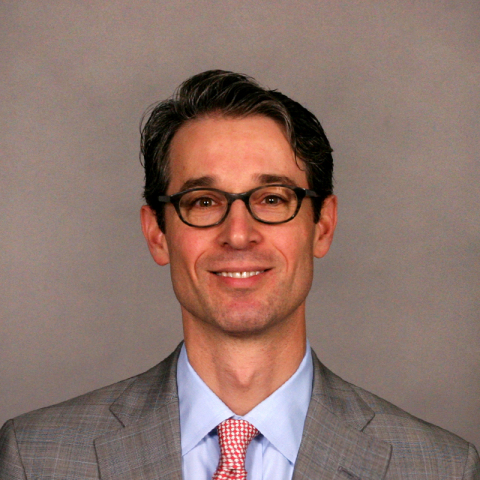 David L. Musto, President, Great-West Investments (Photo: Business Wire).
