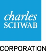 Schwab Reports Net Income Up 36% to $412 Million, a First
