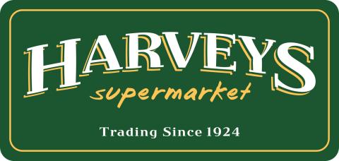 http://www.harveyssupermarkets.com