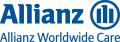 Allianz Worldwide Care ofrece servicios de seguridad a empresas internacionales