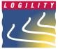 Logility expandiert globale Aktivitäten: fügt Präsenz in vier Ländern hinzu