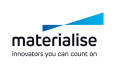 Materialise and Canon Lifecare Solutions Sign Distribution Agreement