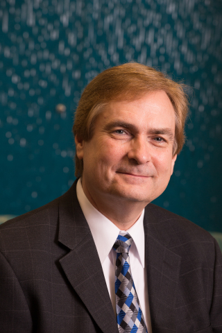 """John B. """"Jack"""" Green, chief financial officer at Dicerna (Photo: Business Wire)"""