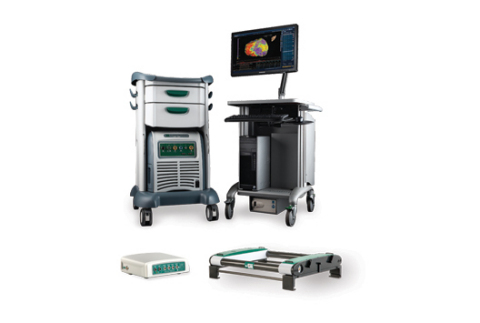 Now available in Europe, the St. Jude Medical(TM) EnSite Precision(TM) cardiac mapping system transf ...