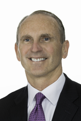 Admiral Jonathan Greenert joins BAE Systems, Inc. Board of Directors (Photo: Business Wire)