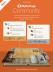 MyHeritage Lanza una Nueva Comunidad Centrada en la Ayuda entre Usuarios