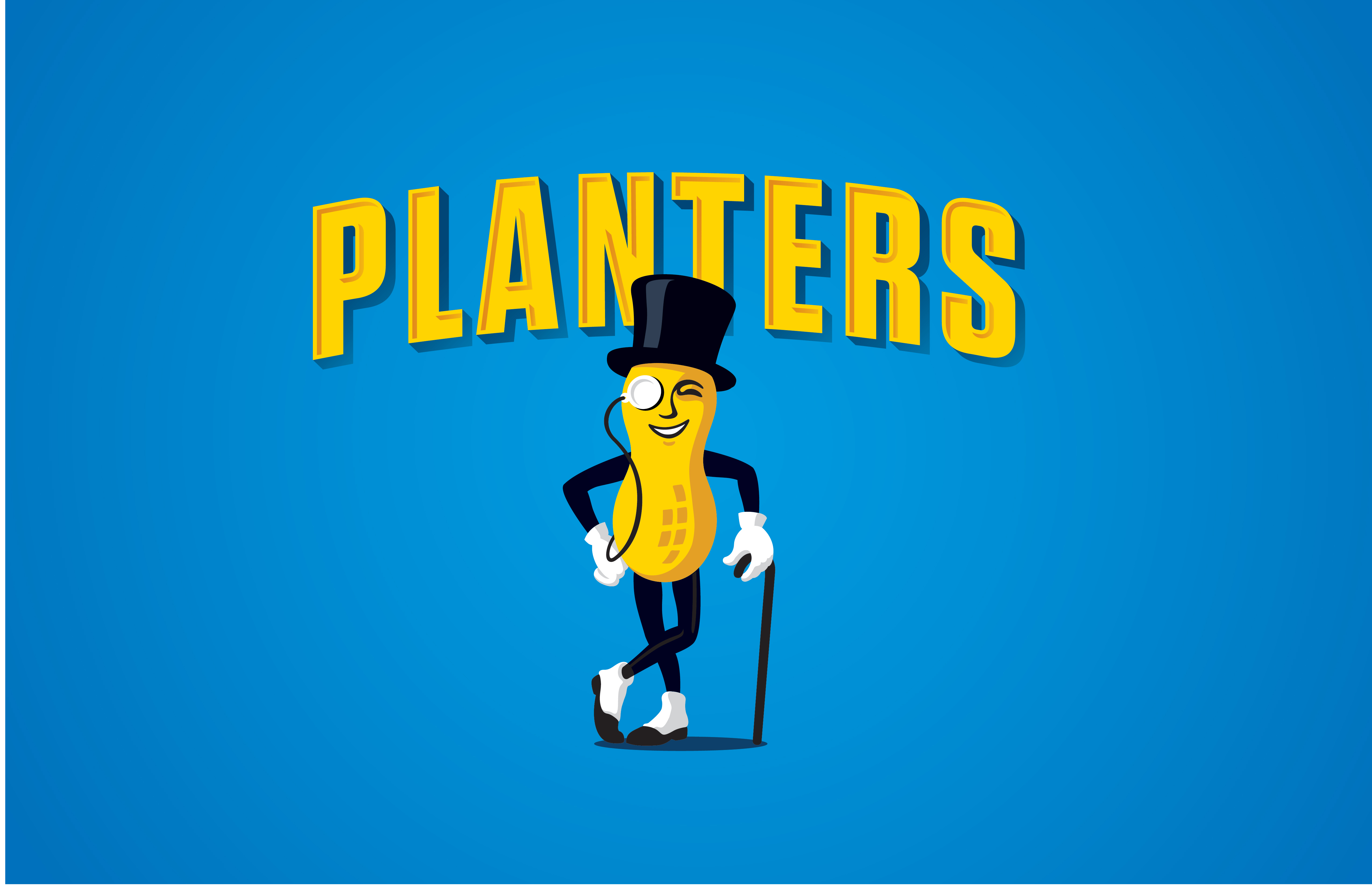 mixed pack ounce regular planters nuts planter product of jar