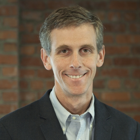 Lanny Baker, Yelp Chief Financial Officer, effective May 9, 2016. (Photo: Business Wire)