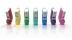 3M presenta inhalador diseñado para ayudar a controlar el aumento de los costes de la enfermedad respiratoria