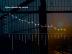 Dimension Data: los cibercriminales apuntan al sector minorista