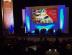 Encore Media Group: Samsung, Vodafone und Ubuntu als Platinsponsoren für die Veranstaltung IoT Tech Expo Event in Berlin im kommenden Juni verpflichtet