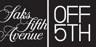 93e631de2b80 Saks Fifth Avenue OFF 5TH Celebrates Grand Opening in Minneapolis ...
