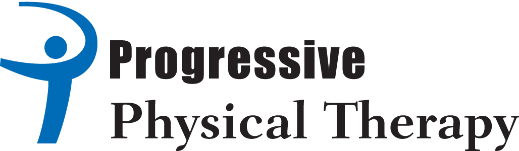 Doctors Care Progressive Physical Therapy Expand Services In Lexington County Business Wire