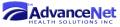 AdvanceNet Health Solutions, Inc.