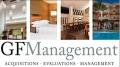 GF Management