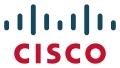 Dimension Data und Cisco kündigen Projekt zum Nashornschutz durch Personentracking an