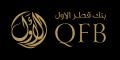 http://www.qfb.com.qa/EN/index.html