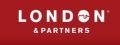 London & Partners:Londoner Hi-Tech-Mitarbeiter gehören zu den erfahrensten und bestbezahlten in Europa