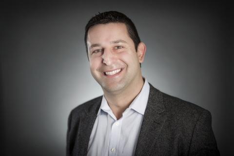 Nicholas J. Damoulakis President, Orases (Photo: Business Wire)