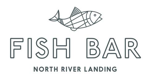 New york cruise lines inc introduces fish bar at north for North river fish bar