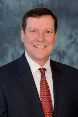 Paul Jessen, Florida Community Bank (Photo: Business Wire)