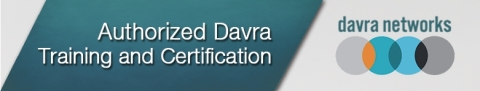 Davra IoT Certified Training (Graphic: Business Wire)