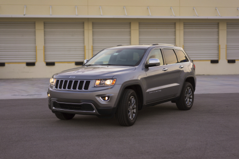 """Attorneys from Keller Rohrback L.L.P. are investigating automaker Fiat Chrysler Automobiles' (""""Fiat Chrysler"""") recall of 1.1 million vehicles worldwide due to injuries arising from problems with the cars' electronically controlled shift levers. (Photo: Business Wire)"""