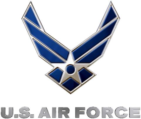 https://www.airforce.com/