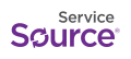 http://www.servicesource.com