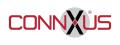 http://www.connxus.com