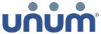 http://www.enhancedonlinenews.com/multimedia/eon/20160426005239/en/3767740/employee-benefits/workplace-benefits/worksite-benefits