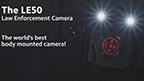 LE50 Introduction Video