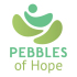 http://www.pebblesofhope.org