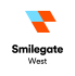 Smilegate Entertainment Anuncia Bolsa de Premios de $700,000 para CFS 2016
