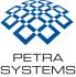 http://www.petrasystems.com