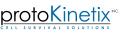 ProtoKinetix, Incorporated