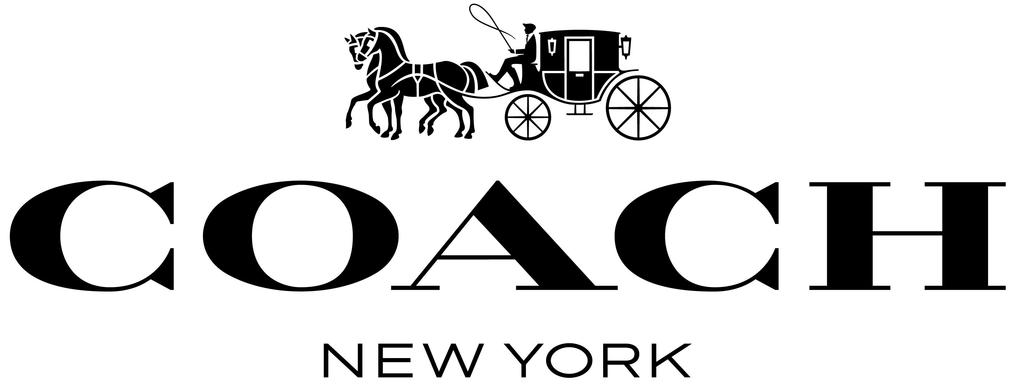 coach  inc  reports fiscal 2016 third quarter results