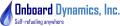 Onboard Dynamics, Inc.