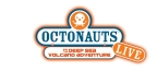 http://www.enhancedonlinenews.com/multimedia/eon/20160426005700/en/3767294/Octonauts/Octonauts-live-show/Octonauts-theatre-tour