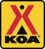 http://koa.com/