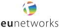 euNetworks baut sein Langstrecken-DWDM-Netz nach Stockholm mit redundanter, unabhängiger Streckenführung aus