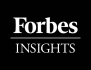 http://www.forbes.com/insights