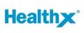 http://www.healthx.com