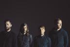 Grammy-award winning Imagine Dragons (Photo: Business Wire)