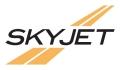 http://www.skyjet.com