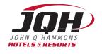 http://www.enhancedonlinenews.com/multimedia/eon/20160426006343/en/3767890/JQH/John-Q.-Hammons-Hotels-%26-Resorts/senior-director-of-revenue-optimization
