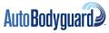 http://www.autobodyguard.com